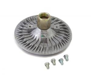 Engine Parts - Cooling - Omix-Ada - Omix-Ada Fan Clutch, 4.0L; 00-06 Jeep Wrangler TJ 17105.12