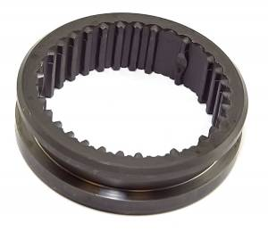 Transmission - Manual Transmission Parts - Omix-Ada - Omix-Ada AX5 Fifth Synchronizer Sleeve; 94-02 Jeep Wrangler 18886.61