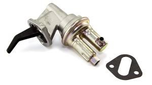 Fuel System - Pumps - Omix-Ada - Omix-Ada Fuel Pump Inlet, Front ; 87-90 Jeep Wrangler YJ 17709.13