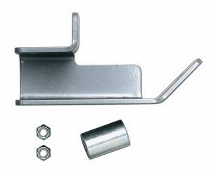 Steering - Track Bars - Rubicon Express - Rubicon Express Track Bar Bracket RE1603