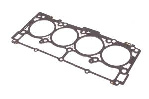 Engine Parts - Cams, Heads and Accessories - Omix-Ada - Omix-Ada Cylinder Head Gasket, 6.1L, LH/RH ; 06-10 Jeep Grand Cherokee WK 17466.14