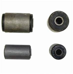 Components - Leaf Springs - Rubicon Express - Rubicon Express Leaf Spring Bushing RE1495