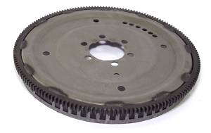 Transmission - Misc. Parts - Omix-Ada - Omix-Ada Flexplate; 87-90 Jeep Cherokee XJ 16913.11