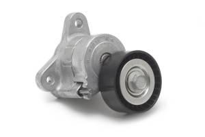 Engine Parts - Misc. Engine Parts - Omix-Ada - Omix-Ada Belt Tensioner, 2.0L/2.4L; 07-16 Compass/Patriot 17112.56