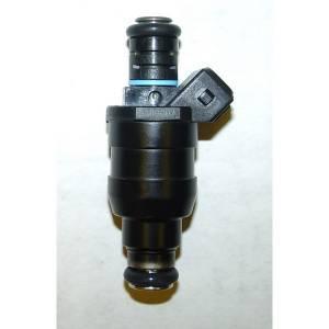 Fuel System - Injectors - Omix-Ada - Omix-Ada Fuel Injector, 4.0L; 87-90 Jeep Wrangler YJ 17714.03