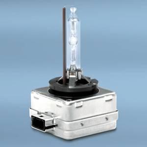 KC HiLiTES - KC HiLiTES D1S Bulb HID - KC #2602 (4200K / Clear) 2602 - Image 2