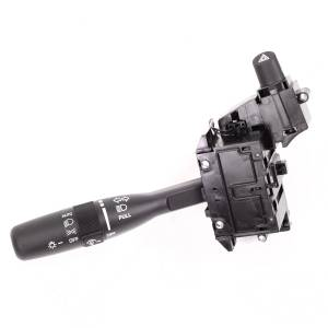 Electrical - Switches & Panels - Omix-Ada - Omix-Ada Multi Function Switch, Auto Headlight; 00-04 Jeep Grand Cherokee 17234.32