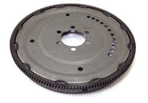 Transmission - Misc. Parts - Omix-Ada - Omix-Ada Flexplate; 91-00 Jeep Cherokee/91-95 Wrangler 16913.10
