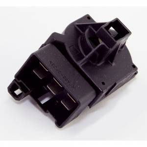 Electrical - Switches & Panels - Omix-Ada - Omix-Ada Ignition Switch; 01-04 Jeep Grand Cherokee WJ 17251.06