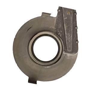 Axle Parts - Misc. Accessories - Omix-Ada - Omix-Ada Differential Plenum, Dana 44; 99-04 Grand Cherokee 16508.41