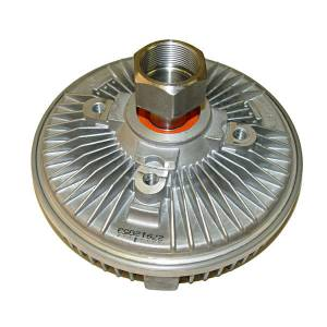 Engine Parts - Cooling - Omix-Ada - Omix-Ada Fan Clutch; 93-98 Jeep Grand Cherokee ZJ 17105.07