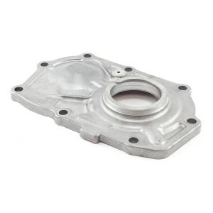 Transmission - Manual Transmission Parts - Omix-Ada - Omix-Ada AX15 Front Bearing Retainer; 87-91 Jeep Wrangler YJ 18887.01
