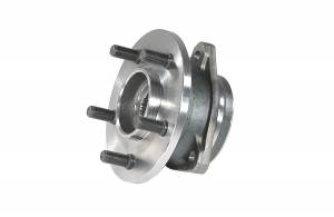 Axle Parts - Misc. Accessories - Omix-Ada - Omix-Ada Front Axle Hub Assembly; 90-00 Jeep Models 16705.07