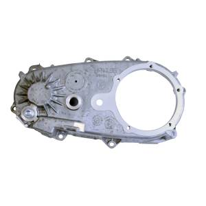 Drivetrain - Transfer Case and Parts - Omix-Ada - Omix-Ada NP242 Rear Housing Cover; 93-98 Jeep Grand Cherokee ZJ 18680.05