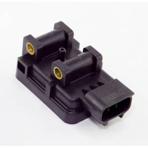 Electrical - Gauges & Pods - Omix-Ada - Omix-Ada Map Sensor; 97-04 Jeep Wrangler TJ 17223.02