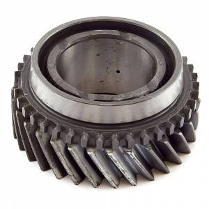 Transmission - Manual Transmission Parts - Omix-Ada - Omix-Ada AX15 Third Gear; 98-99 Jeep Wrangler TJ 18887.19