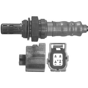 Electrical - Gauges & Pods - Omix-Ada - Omix-Ada Oxygen Sensor; 2004 Jeep Grand Cherokee WJ 17222.32