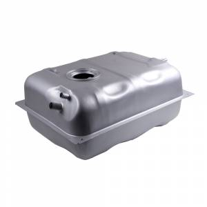 Exterior - Fuel Tanks & Accessories - Omix-Ada - Omix-Ada Gas/Fuel Tank, 15 Gal, 4.2L; 87-90 Jeep CJ/Wrangler YJ 17720.13