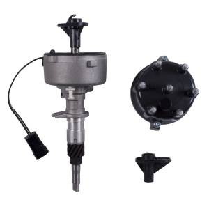 Electrical - Switches & Panels - Omix-Ada - Omix-Ada Distributor, 4.0L; 91-93 Jeep Wrangler YJ 17239.04