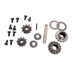 Axle Parts - Gears - Omix-Ada - Omix-Ada Differential Parts Kit, for Dana 30; 02-07 Jeep Liberty KJ 16509.09