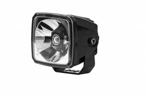 KC HiLiTES - KC HiLiTES Gravity LED G34 Wide-40 Single - KC #1433 1433 - Image 4