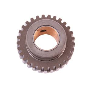 Transmission - Manual Transmission Parts - Omix-Ada - Omix-Ada AX5 Reverse Gear Idler; 87-02 Jeep Wrangler 18886.45