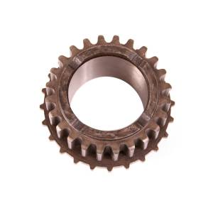 Drivetrain - Transfer Case and Parts - Omix-Ada - Omix-Ada NP231 Drive Sprocket; 97-99 Jeep Wrangler TJ 18676.13