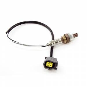 Electrical - Gauges & Pods - Omix-Ada - Omix-Ada Oxygen Sensor; 04-06 Jeep Wrangler TJ 17222.37