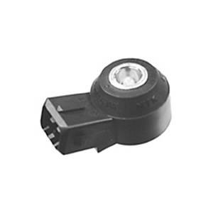 Electrical - Gauges & Pods - Omix-Ada - Omix-Ada Knock Sensor; 05-16 Jeep WK/XK/JK/JKU/MK/KL/WH 17223.52