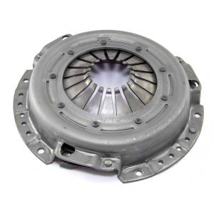 Transmission - Misc. Parts - Omix-Ada - Omix-Ada Pressure Plate, 2.4L; 03-04 Jeep Wrangler TJ 16904.18