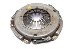 Transmission - Misc. Parts - Omix-Ada - Omix-Ada Clutch Cover; 84-85 Jeep Cherokee XJ 16904.16