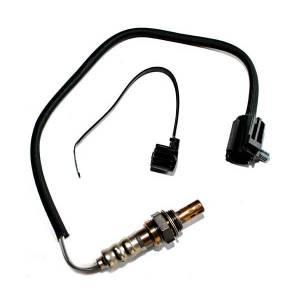 Electrical - Gauges & Pods - Omix-Ada - Omix-Ada Oxygen Sensor, 4.0L; 2000 Jeep Wrangler TJ 17222.14