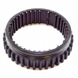 Omix-Ada - Omix-Ada AX5 Reverse Gear; 98-02 Jeep Wrangler TJ 18886.34