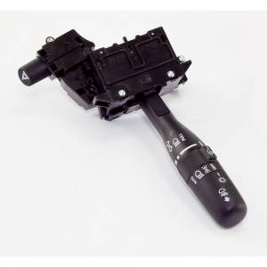 Electrical - Switches & Panels - Omix-Ada - Omix-Ada Multi Function Switch; 99-04 Jeep Grand Cherokee WJ 17234.20