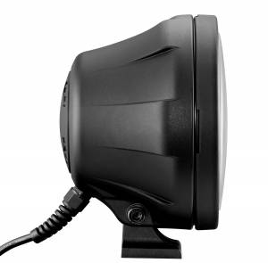 "KC HiLiTES - KC HiLiTES 6"" Pro-Sport with Gravity LED G6 - Spot Beam - #1643 1643 - Image 5"