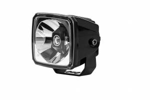 KC HiLiTES - KC HiLiTES Gravity LED G34 Wide-40 Pair Pack Light System - KC #433 433 - Image 6
