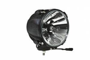 KC HiLiTES - KC HiLiTES Carbon POD  with Gravity LED G7 Pair Pack System - #9643 9643 - Image 6