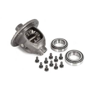 Omix-Ada - Omix-Ada Differential Case, Front with Internal Parts; 07-16 Jeep Wrangler JK 16503.67