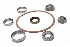 Axle Parts - Gears - Omix-Ada - Omix-Ada Axle Bearing Kit, AMC20; 76-86 Jeep CJ 16507.28