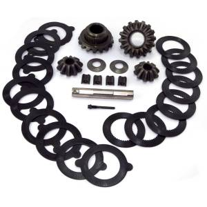 Axle Parts - Gears - Omix-Ada - Omix-Ada Spider Gear, for Dana 44 w/ Trac-Loc 16507.41