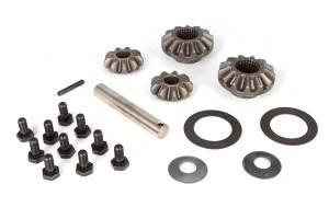 Omix-Ada - Omix-Ada Differential Part Kit, Front for Dana Super 30; 07-16 Jeep Wrangler JK 16512.69