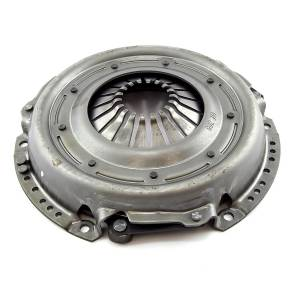 Transmission - Misc. Parts - Omix-Ada - Omix-Ada Clutch Cover, 3.7L/3.8L; 02-11 Wrangler/Liberty 16904.14
