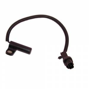 Electrical - Switches & Panels - Omix-Ada - Omix-Ada Crankshaft Position Sensor, 4.0L; 97-04 TJ/WJ/ZJ 17220.05