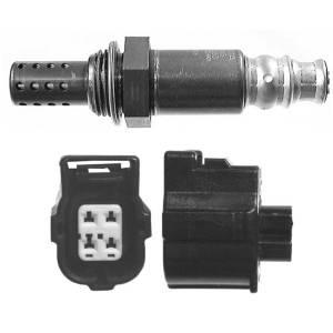 Electrical - Gauges & Pods - Omix-Ada - Omix-Ada Oxygen Sensor; 2004 Jeep Wrangler TJ 17222.31