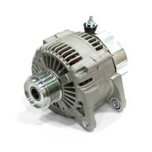 Electrical - Alternator & Accessories - Omix-Ada - Omix-Ada Alternator, 136 Amp, 4.7/3.7L; 02-05 Jeep Liberty KJ 17225.34