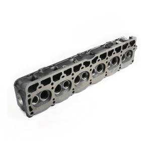 Performance - PCV Kits - Omix-Ada - Omix-Ada Cylinder Head, 4.2L; 87-90 Jeep Wrangler YJ 17407.01