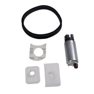 Fuel System - Pumps - Omix-Ada - Omix-Ada Fuel Pump Filter; 97-02 Jeep Wrangler TJ 17709.19