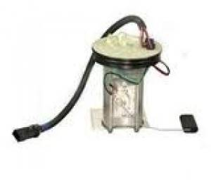 Exterior - Fuel Tanks & Accessories - Omix-Ada - Omix-Ada Fuel Pump Module; 03-04 Jeep Grand Cherokee WJ 17709.23