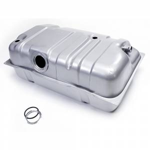 Exterior - Fuel Tanks & Accessories - Omix-Ada - Omix-Ada Gas/Fuel Tank EFI; 86-96 Jeep Cherokee XJ 17720.15