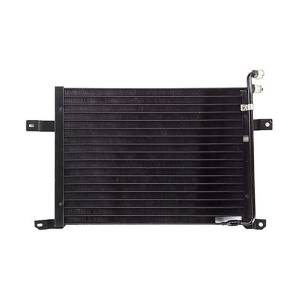 Engine Parts - Misc. Engine Parts - Omix-Ada - Omix-Ada AC Condenser; 87-95 Jeep Wrangler YJ 17950.02